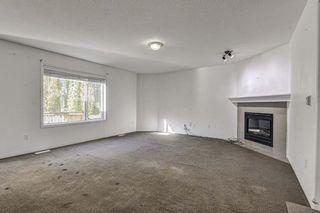 Photo 7: 128 Rainbow falls Grove E: Chestermere Duplex for sale : MLS®# A1154026