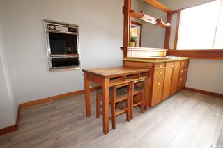 Photo 11: 367 3rd Avenue Northeast in Swift Current: North East Residential for sale : MLS®# SK842681