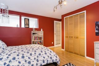 Photo 17: 5311 WOODPECKER Drive in Richmond: Westwind House for sale : MLS®# R2475928