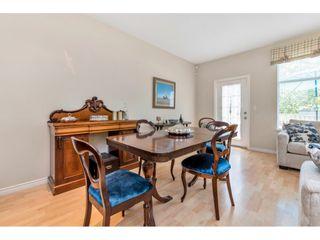 "Photo 23: 61 14959 58 Avenue in Surrey: Sullivan Station Townhouse for sale in ""SKYLANDS"" : MLS®# R2466806"