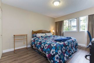 """Photo 14: 1078 LILLOOET Road in North Vancouver: Lynnmour Townhouse for sale in """"Lillooet Place"""" : MLS®# R2305886"""