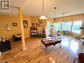 Photo 23: 393 WOODLAND DRIVE in Williams Lake: House for sale : MLS®# R2591454