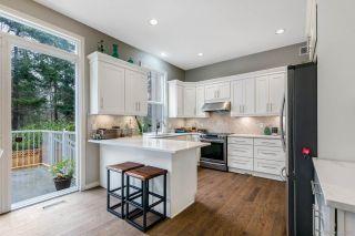 Photo 7: 15355 36A AVENUE in Surrey: Morgan Creek House for sale (South Surrey White Rock)  : MLS®# R2562729