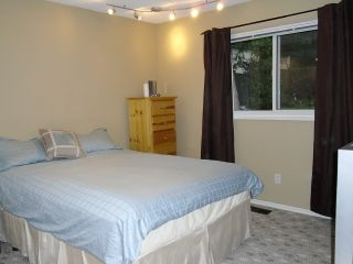 Photo 21: 10364 SKAGIT Drive in Delta: Nordel House for sale (N. Delta)  : MLS®# F1226520