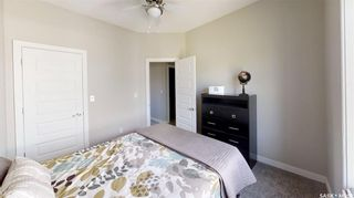 Photo 25: #9 Ridge Crescent in Dundurn: Residential for sale (Dundurn Rm No. 314)  : MLS®# SK864678