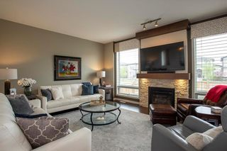 Photo 2: 10 Snowberry Circle in Winnipeg: Sage Creek Residential for sale (2K)  : MLS®# 202111774