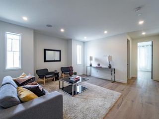 Photo 25: 2231 32 Avenue SW in Calgary: South Calgary Semi Detached for sale : MLS®# A1100528