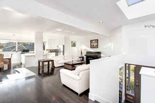 Photo 5: 2418 NELSON Avenue in West Vancouver: Dundarave House for sale : MLS®# R2619283