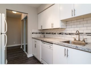 """Photo 2: 2303 10620 150 Street in Surrey: Guildford Townhouse for sale in """"LINCOLN'S GATE"""" (North Surrey)  : MLS®# R2520617"""