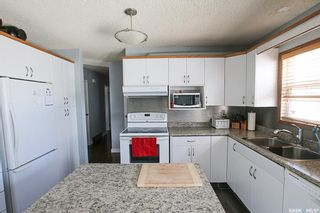 Photo 27: 621 2nd Avenue Southeast in Swift Current: South East SC Residential for sale : MLS®# SK771633