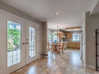 Photo 18: 6131 Greenwood Pl in Nanaimo: Na North Nanaimo House for sale : MLS®# 874918