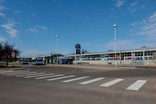 Photo 39: 113 4312 139 Avenue in Edmonton: Zone 35 Condo for sale : MLS®# E4265240