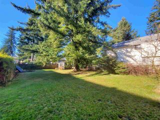 Photo 26: 1189 BRISBANE Avenue in Coquitlam: Harbour Chines House for sale : MLS®# R2522091
