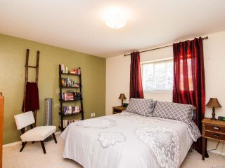 Photo 6: 1194 Blesbok Rd in CAMPBELL RIVER: CR Campbell River Central House for sale (Campbell River)  : MLS®# 721163
