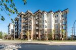 """Main Photo: 303 22577 ROYAL Crescent in Maple Ridge: East Central Condo for sale in """"The Crest"""" : MLS®# R2569753"""