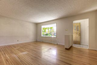 Photo 2: 3316 36 Avenue SW in Calgary: Rutland Park Detached for sale : MLS®# A1149414