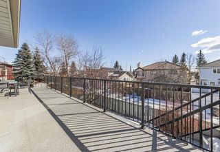 Photo 37: 58 Edgebank Circle NW in Calgary: Edgemont Detached for sale : MLS®# A1079925