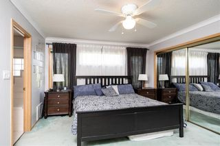 Photo 17: 280 Barlow Crescent in Winnipeg: River Park South Residential for sale (2F)  : MLS®# 202119947