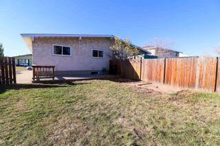 Photo 7: 13111 30 Street in Edmonton: Zone 35 House Half Duplex for sale : MLS®# E4266269