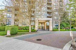 """Photo 18: 210 3663 CROWLEY Drive in Vancouver: Collingwood VE Condo for sale in """"Latitude"""" (Vancouver East)  : MLS®# R2568381"""