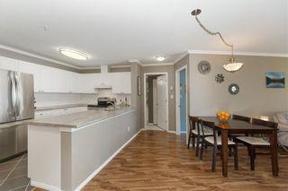 Photo 7: 121 5880 Dover Crescent in Richmond: Riverdale RI Condo for sale : MLS®# R2202372
