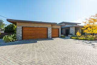 Photo 87: 8507 Westkal Road: Coldstream House for sale (North Okanagan)  : MLS®# 10218482
