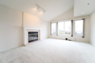 Photo 8: 3332 DEERING ISLAND Place in Vancouver: Southlands House for sale (Vancouver West)  : MLS®# R2375953