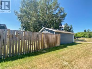Photo 25: 5116 51ST STREET in Edgerton: House for sale : MLS®# A1127692