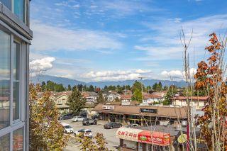 Photo 21: PH5 6991 VICTORIA DRIVE in Vancouver: Killarney VE Condo for sale (Vancouver East)  : MLS®# R2617712