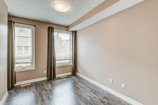Photo 27: 8 1729 34 Avenue SW in Calgary: Altadore Row/Townhouse for sale : MLS®# A1136196