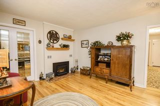 Photo 11: 3 Fielding Avenue in Kentville: 404-Kings County Residential for sale (Annapolis Valley)  : MLS®# 202119738