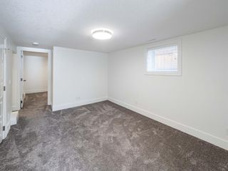 Photo 25: 537 18 Avenue NW in Calgary: Mount Pleasant Detached for sale : MLS®# A1152653