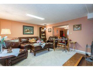 Photo 25: 622 SCHOOLHOUSE Street in Coquitlam: Central Coquitlam House for sale : MLS®# R2531775