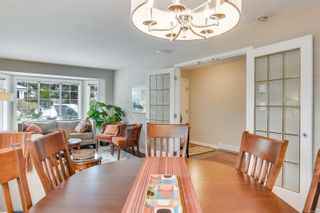 Photo 7: 8593 Deception Pl in : NS Dean Park House for sale (North Saanich)  : MLS®# 866567