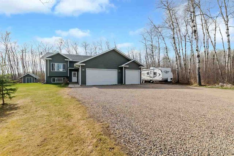 FEATURED LISTING: 110 62212 Rge Rd 412 Rural Bonnyville M.D.