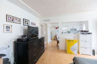 Photo 14: 14524 116A Avenue in Surrey: Bolivar Heights House for sale (North Surrey)  : MLS®# R2538185