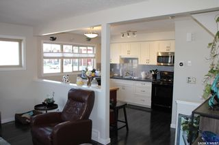 Photo 12: B 5302 Jim Cairns Boulevard in Regina: Harbour Landing Residential for sale : MLS®# SK849090