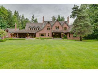 "Photo 37: 13814 27 Avenue in Surrey: Elgin Chantrell House for sale in ""Elgin Chantrell"" (South Surrey White Rock)  : MLS®# R2529692"