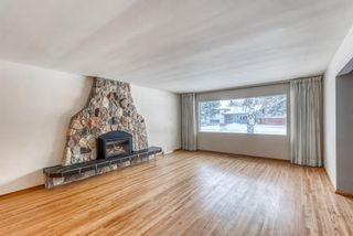 Photo 3: 23 Haverhill Road SW in Calgary: Haysboro Detached for sale : MLS®# A1070696