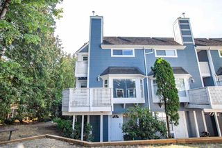 """Photo 18: 3129 BEAGLE Court in Vancouver: Champlain Heights Townhouse for sale in """"HUNTINGWOOD"""" (Vancouver East)  : MLS®# R2304613"""