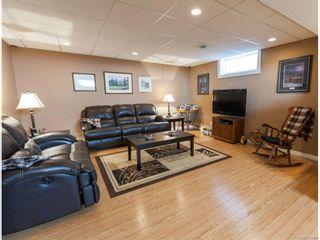 Photo 18: 309 1st Avenue North: Warman Single Family Dwelling for sale (Saskatoon NW)  : MLS®# 600765