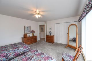 Photo 39: 970 Crown Isle Dr in : CV Crown Isle House for sale (Comox Valley)  : MLS®# 854847