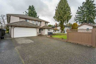Photo 36: 13328 84 Avenue in Surrey: Queen Mary Park Surrey House for sale : MLS®# R2570534