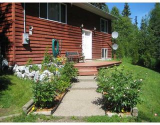 Photo 9: 9225 RANCHLAND Road in Prince_George: Chief Lake Road House for sale (PG Rural North (Zone 76))  : MLS®# N191234