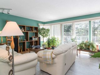 """Photo 6: 7791 WILTSHIRE Boulevard in Delta: Nordel House for sale in """"Cantebury Heights"""" (N. Delta)  : MLS®# R2568652"""