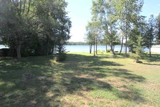 Photo 3: 223 Mcguire Beach Road in Kawartha Lakes: Rural Carden House (Bungalow) for sale : MLS®# X4849750