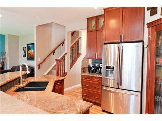 Photo 15: 129 ROYAL BIRCH Bay NW in Calgary: Royal Oak House for sale : MLS®# C4074421