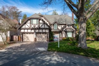 """Photo 8: 14869 SOUTHMERE Court in Surrey: Sunnyside Park Surrey House for sale in """"SUNNYSIDE PARK"""" (South Surrey White Rock)  : MLS®# R2431824"""