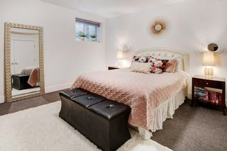 Photo 36: 2019 44 Avenue SW in Calgary: Altadore Detached for sale : MLS®# A1064172