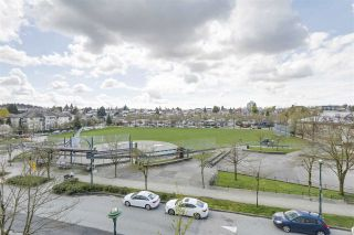 """Photo 15: 401 3463 CROWLEY Drive in Vancouver: Collingwood VE Condo for sale in """"MACGREGOR COURT - JOYCE STATION"""" (Vancouver East)  : MLS®# R2259919"""